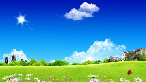 background themes pictures garden pictures for backgrounds wallpaper cave