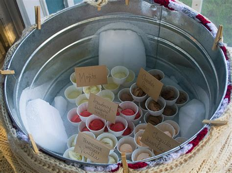 Painting Home Interior Ideas by How To Keep Ice Cream Frozen At An Outdoor Party Diy