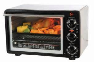 Is A Toaster Oven A Convection Oven Electric Oven Model No Neo C22r Clickbd