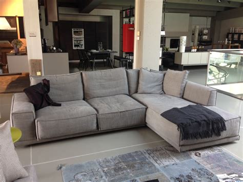 divano sceslong emejing divano con sceslong contemporary acrylicgiftware