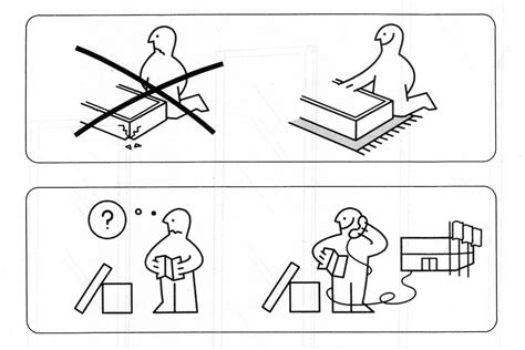 ikea furniture recycle ikea pledges to integrate recycling and reproduction