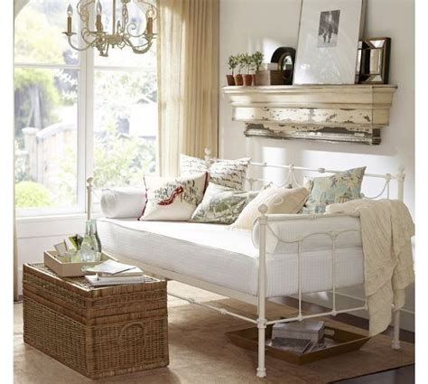 Pottery Barn Daybed Daybed Bedding Sets Pottery Barn Interior Exterior Ideas