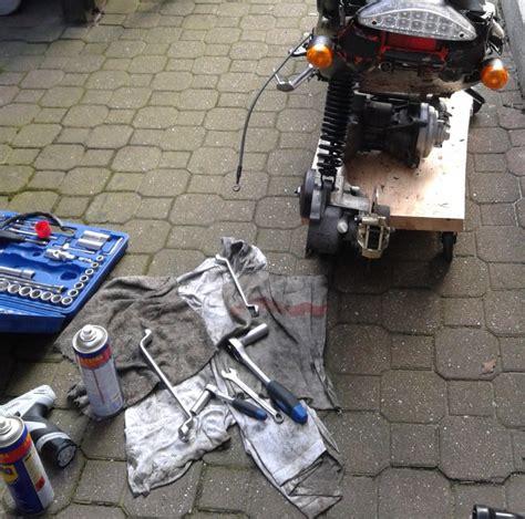 Fahrsicherheitstraining Motorrad Dortmund by Dies Das Archive Seite 2 Von 3 Motorradtouren