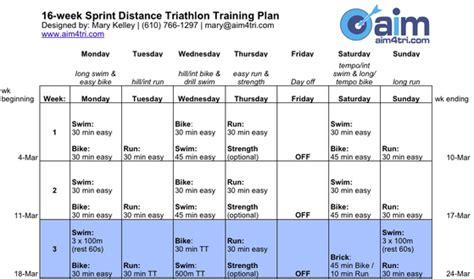 couch to triathlon training program training plans mary kelley coaching online triathlon