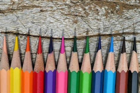 colored pencils or markers for coloring books best colored pencils for coloring books