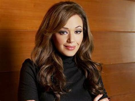flashdance leah remini bares a shoulder in loose grey sweatshirt as 20 best leah remini images on pinterest sexy women king