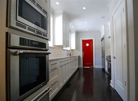 how to keep a door from swinging closed personalize your home with a painted door