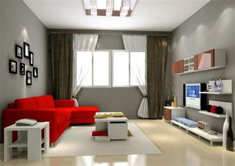 living room colors with black furniture awesome living room paint for home best color for living