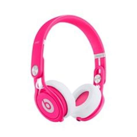 Headphone Beats Kw By Mj Shop headphones by sparklingscar on headphones