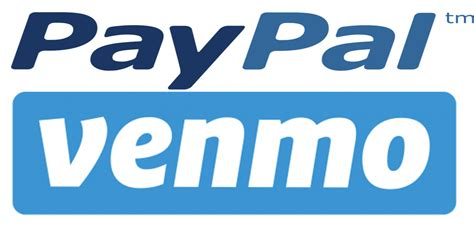How To Search For On Venmo Paypal Venmo