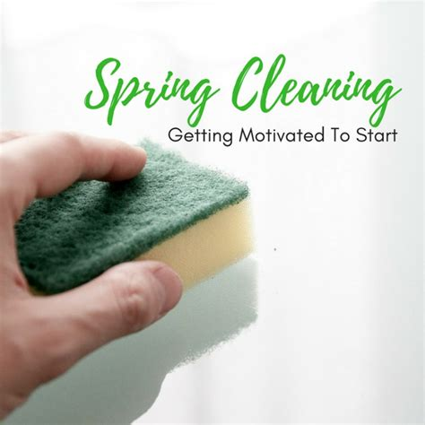 when does spring cleaning start when does spring cleaning start 109 best spring cleaning