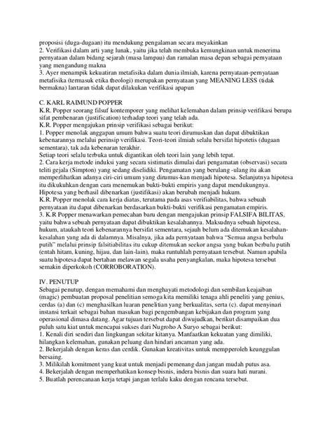 cara membuat kuesioner penelitian pdf cara membuat dan menyusun proposal penelitian ok