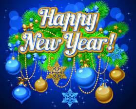 happy new year cards 2017 happy new year cards