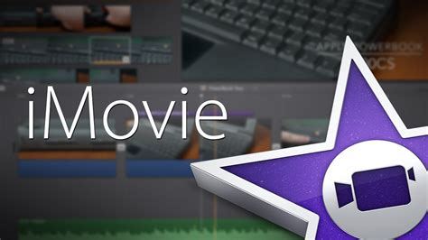 imovie tutorial on youtube imovie 2014 demo and tutorial youtube