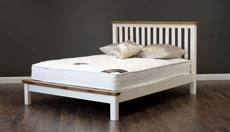 bed frames belfast bed frames belfast the brilliant bed frames belfast with