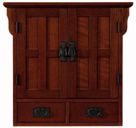 mathmos lava l usa mission style cabinet doors 28 images how to