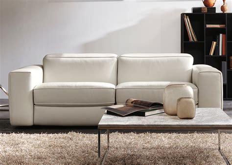 Natuzzi Brio Sofa Midfurn Furniture Superstore