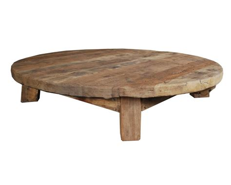 Coffee Table Low Extremely Large And Heavy Oakwood Coffee Table Low Table For Sale At 1stdibs
