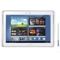 Samsung Tablet Galaxy Note 10 1 tablet samsung galaxy note gt n8010 10 1 quot wifi 16gb blanco