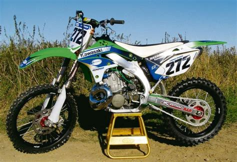 two stroke motocross bikes for sale two stroke answer to rising crosser costs mcn