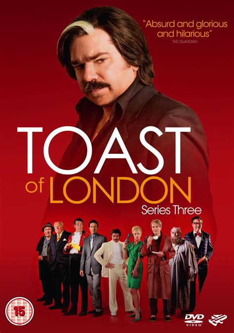 streaming online film london love story watch toast of london season 3 online free stream