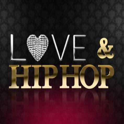 8tracks radio tbt r b hip hop 21 songs free and playlist