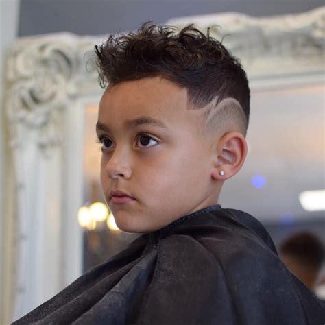 new hairs style boys naigriua boys haircuts latest boys fade haircuts 2018 men s