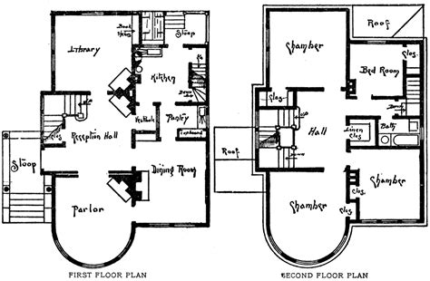 floor plan clipart quot the asbury quot floor plans clipart etc