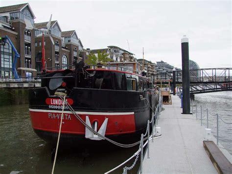 thames clipper plantation wharf web application form
