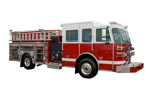Cfire Trucker what s the difference between a engine and a