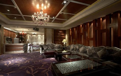 room interior karaoke room interior design interior design