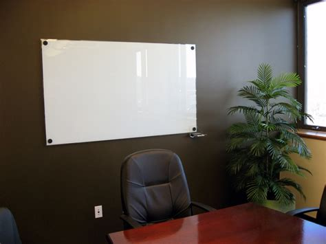 krystal glass whiteboard review 171 systems sales company