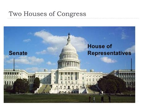 what are the two houses in congress bell ringer summarize how the political machine and the media were depicted in