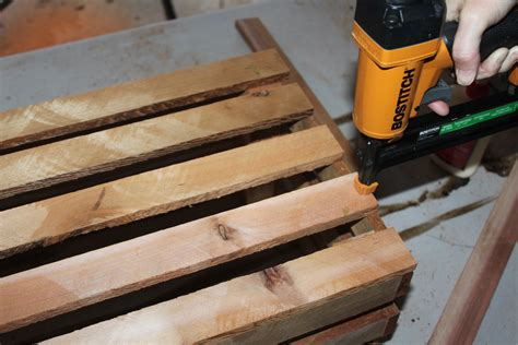 woodworking gift ideas to make home grown and home made gift baskets creating