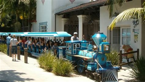 Related Keywords Suggestions For Los Angeles Zoo Train Related Keywords Suggestions For Los Angeles Zoo Tickets