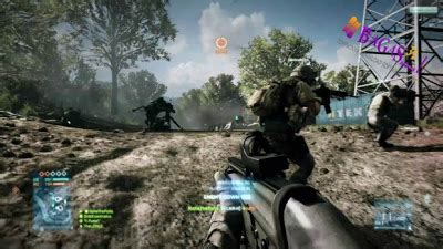 bagas31 skyrim battlefield 3 reloaded full crack bagas31 com