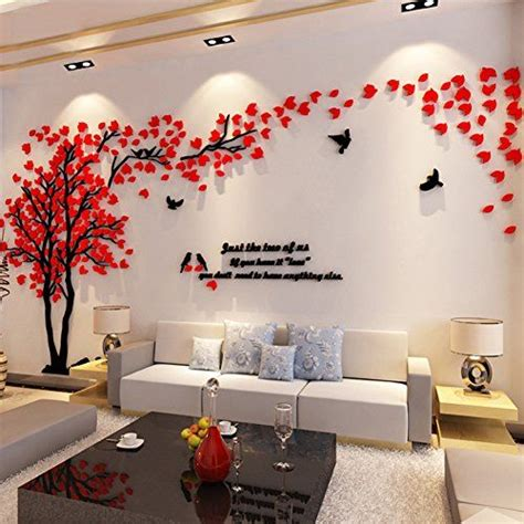 living room murals 25 best ideas about tree wall murals on pinterest wall murals wall murals bedroom and forest