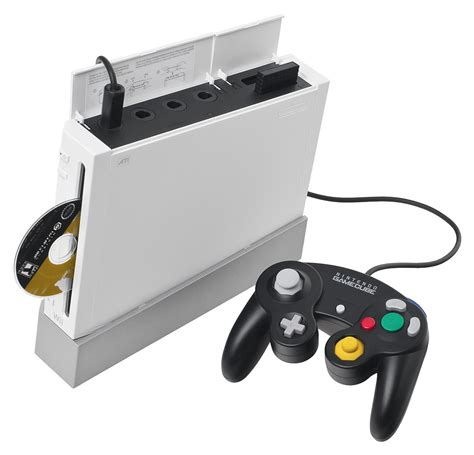 will console list of wii with traditional schemes