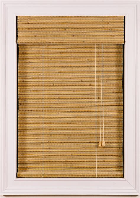 Where To Buy Blinds And Shades Windows Shades Blinds D S Furniture
