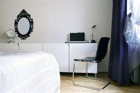 ikea besta bedroom 80 best ikea besta images on pinterest live game room