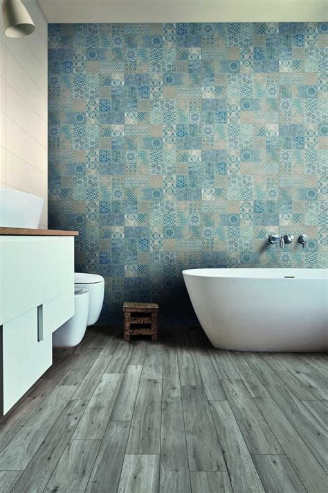 ceramiche piastrelle piastrelle bagno in ceramica ragno