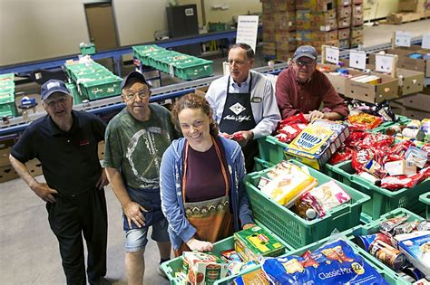 Food Pantries In Orlando by Second Harvest Food Bank Of Orange County 46 Photos 20