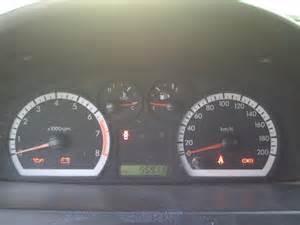 chevrolet aveo 2007 engine not running help