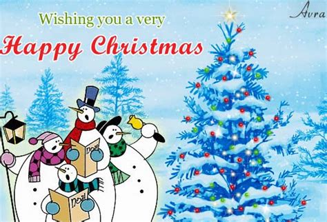 heartfelt christmas wishes  merry christmas wishes ecards