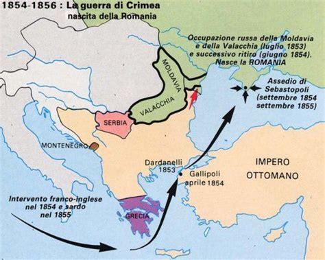 regno ottomano 40 best images about la nascita regno d italia e l
