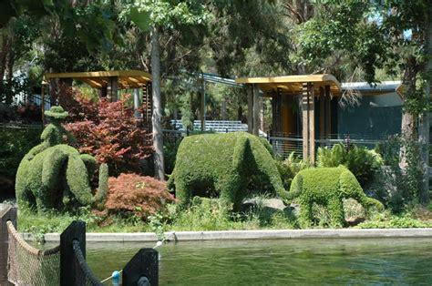 gilroy gardens in gilroy ca
