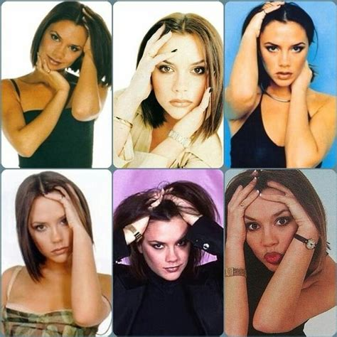 Posh Spice Is No Style Icon by 472 Best My Fashion Icon Images On