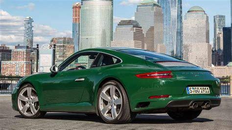 Porsche 911 Kaufen porsche 911 gebraucht kaufen bei autoscout24