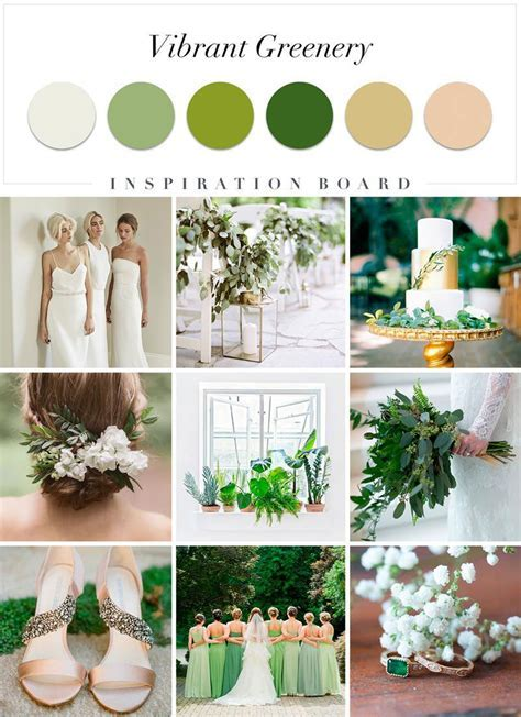 2017 and 2018 Wedding Trends You Shouldn?t Miss