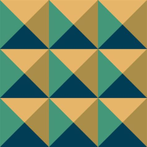 patterns with simple shapes 11 best geometric patterns images on pinterest geometric